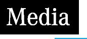 Autoidea - media społecznościowe
